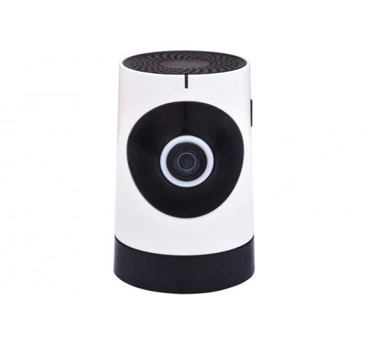 Беспроводная IP-камера POINT Wi-Fi