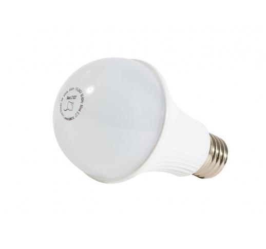SKAT LED-220 E27 Светильник аварийного освещения