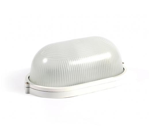Skat LED-220 E27 IP54 Светильник в герметичном корпусе