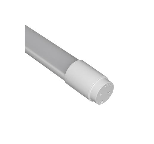 SKATLED12DC-6W-90A610 Светодиодный светильник