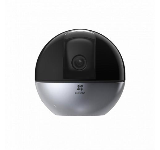 C6W Внутренняя Wi-Fi камера