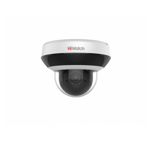 DS-I205M Уличная поворотная IP-камера