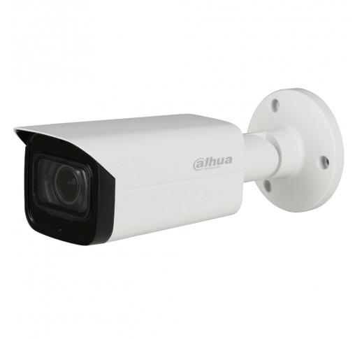 DH-HAC-HFW2802TP-Z-A-DP Видеокамера HDCVI цилиндрическая мультиформатная