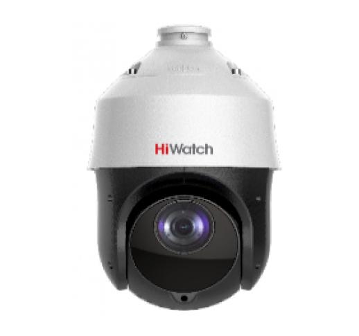 DS-I225 (B) Уличная поворотная IP-камера