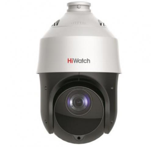 DS-I225 (С) Уличная поворотная IP-камера