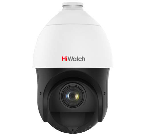 DS-I415 Уличная поворотная IP-камера