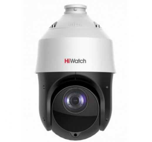 DS-I425 Уличная поворотная IP-камера