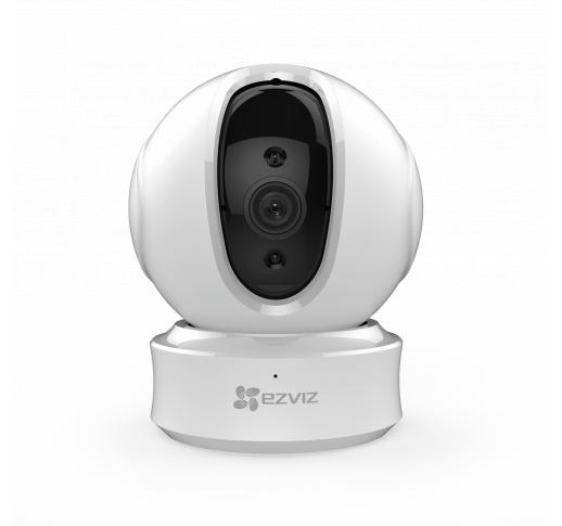 C6CN 1080P Внутренняя Wi-Fi камера