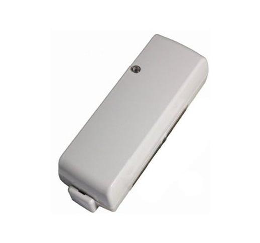 ИКЗ-И Изолятор коротких замыканий