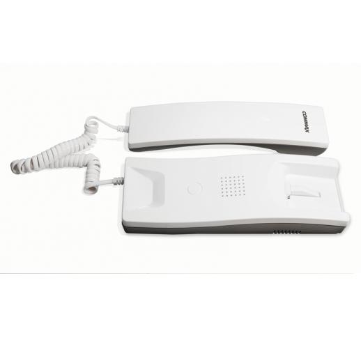 Рупор-ДТ Абонентский блок переговорного устройства