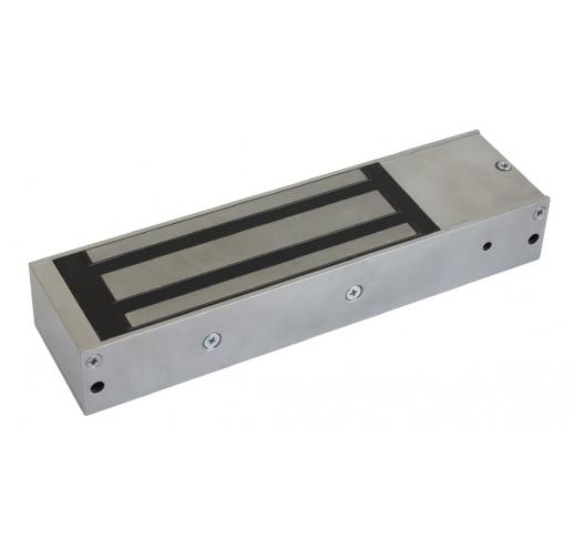 ML-395.03 Электромагнитный замок
