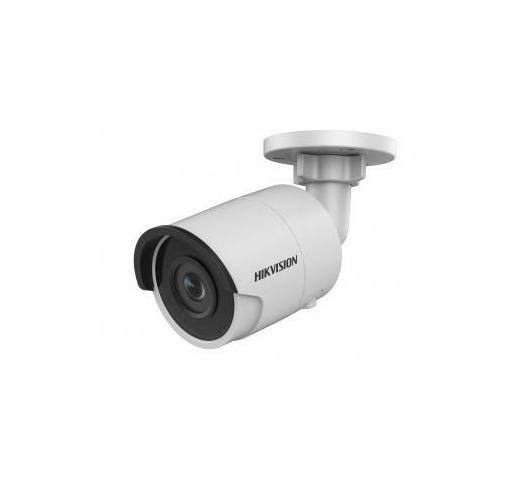 DS-2CD2083G0-I (2.8mm) Уличная цилиндрическая IP-камера