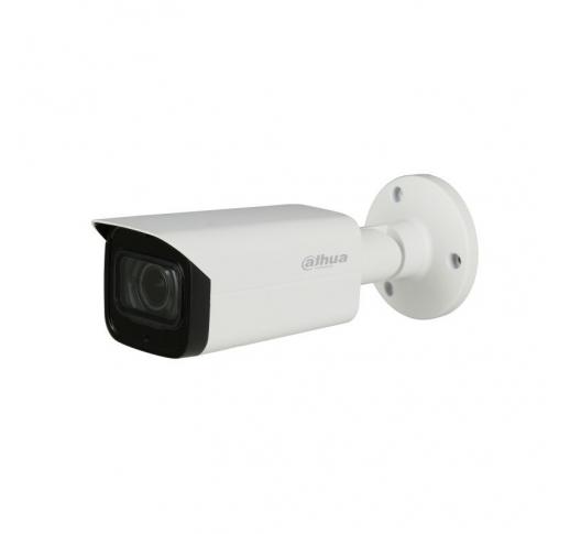 DH-HAC-HFW2501TUP-Z-A-DP Уличная цилиндрическая HDCVI-видеокамера