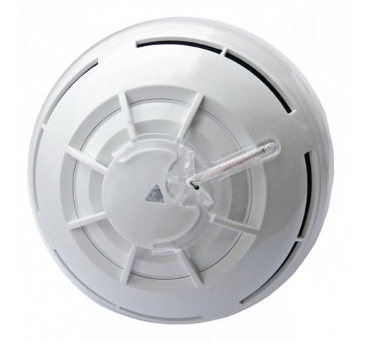 Аврора-ТС-ПРО Извещатель пожарный тепловой автономный радиоканальный