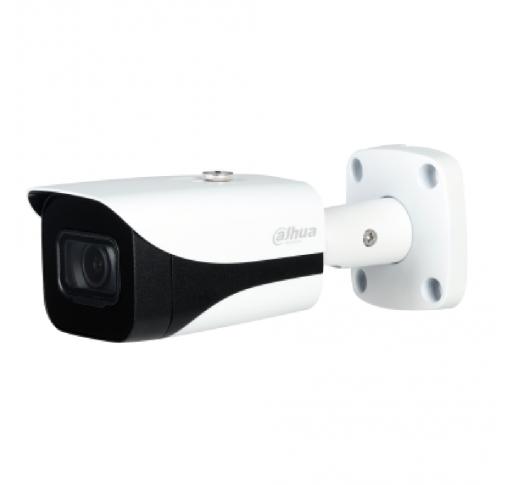 DH-HAC-HFW2501EP-A-0280B Уличная цилиндрическая HDCVI-видеокамера