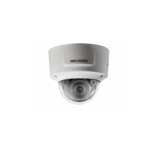 DS-2CD2783G0-IZS Уличная купольная IP-камера