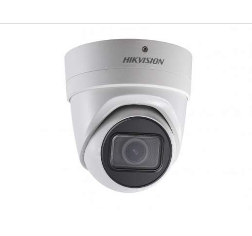 DS-2CD2H83G0-IZS Уличная купольная IP-камера