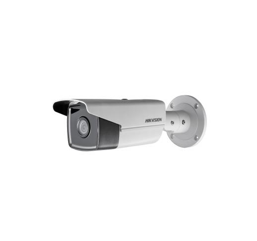 DS-2CD2T83G0-I5 (2.8mm) Уличная цилиндрическая IP-камера