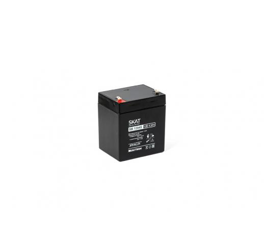 SKAT SB 12045 Аккумулятор