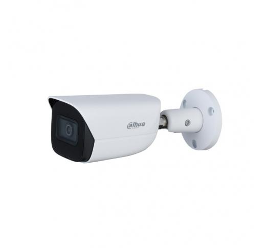 DH-IPC-HFW3241EP-SA-0280B Видеокамера IP уличная цилиндрическая