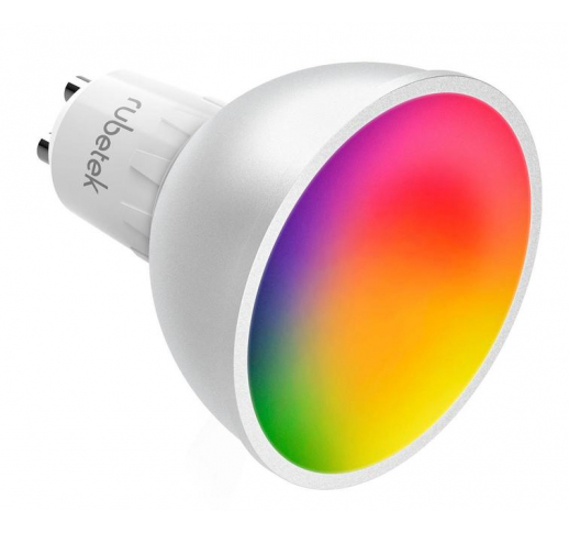 RL-3105 Wi-Fi лампа