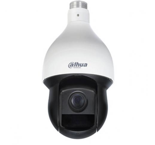 DH-SD59232-HC-LA Видеокамера HDCVI скоростная купольная поворотная мультиформатная