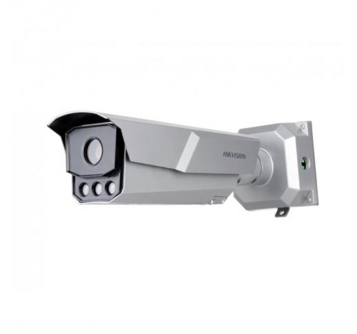 iDS-TCM203-A/R/2812 (850nm) камера с функцией распознавания номеров автомобиля