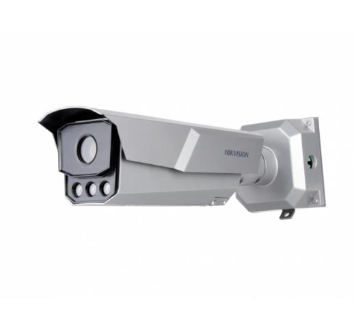 iDS-TCM203-A/R/0832 (850nm) камера с функцией распознавания номеров автомобиля