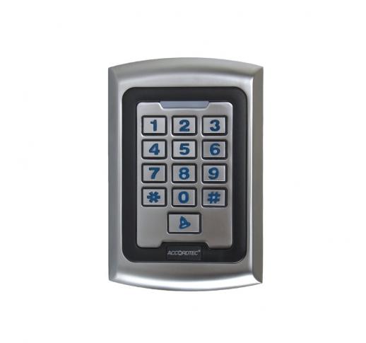 AT-CP300EM-W Кодовая панель