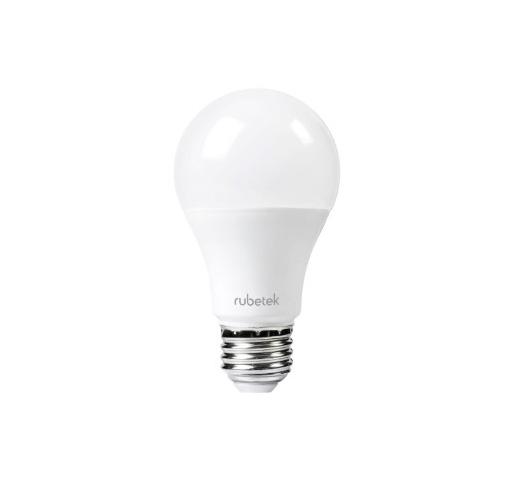 RL-3101 Светодиодная лампа с датчиком движения и освещённости