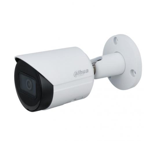 DH-IPC-HFW2431SP-S-0360B Видеокамера IP уличная цилиндрическая