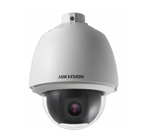 DS-2DE5225W-AE (E) Уличная Скоростная поворотная IP-камера