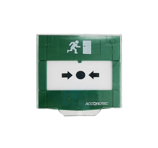 AT-H200-GN Устройство разблокировки двери