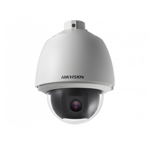 DS-2DE5232W-AE (E) Уличная Скоростная поворотная IP-камера