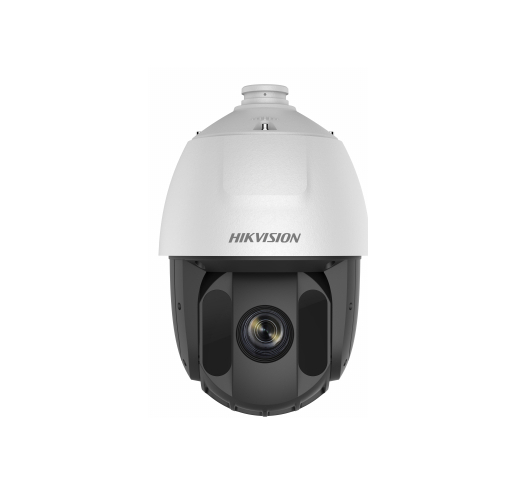 DS-2DE5225IW-AE (B) Уличная Скоростная поворотная IP-камера