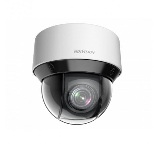 DS-2DE4A425IW-DE (B) Уличная Скоростная поворотная IP-камера