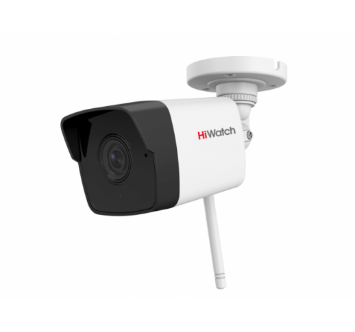DS-I250W (C) (2.8 mm) 2Мп уличная цилиндрическая IP-камера