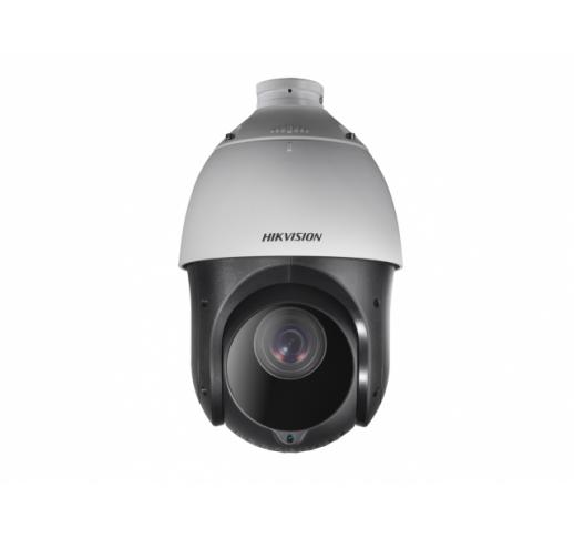 DS-2DE4425IW-DE (S5) в БОМе кронштейн Уличная Скоростная поворотная IP-камера