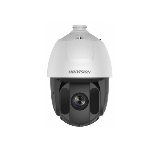 DS-2DE5425IW-AE (S5) в БОМе кронштейн Уличная Скоростная поворотная IP-камера
