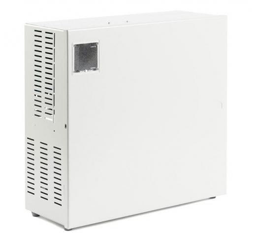 SKAT -V.12DC-18 исп. 5000 Источник бесперебойного питания