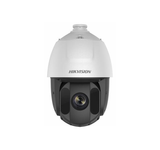 DS-2DE5432IW-AE (S5) в БОМе кронштейн Уличная Скоростная поворотная IP-камера