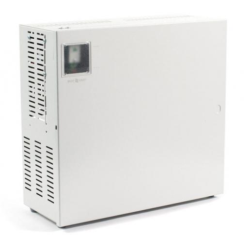 SKAT -V.12DC-24 исп. 5000 Источник бесперебойного питания