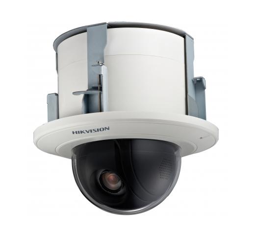 DS-2DF5225X-AE3 (T3) Скоростная поворотная IP-камера