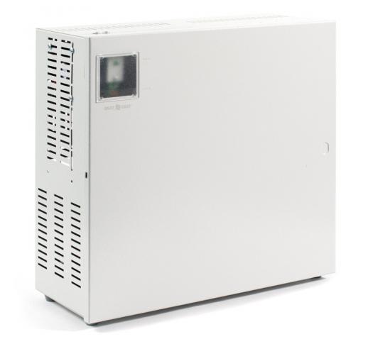 SKAT -V.24DC-18 исп. 5000 Источник бесперебойного питания