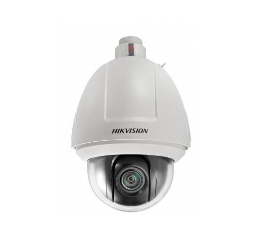 DS-2DF5232X-AEL (D) Уличная Скоростная поворотная IP-камера