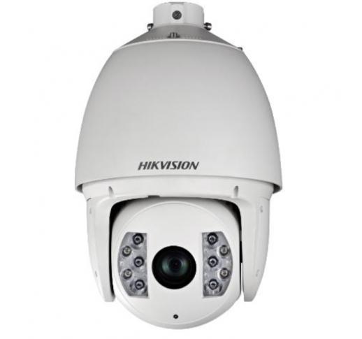 DS-2DF7225IX-AEL (T3) Уличная Скоростная поворотная IP-камера