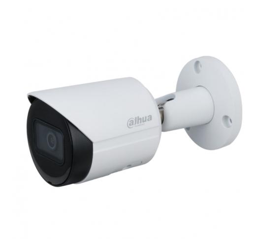 DH-IPC-HFW2230SP-S-0360B Видеокамера IP уличная цилиндрическая