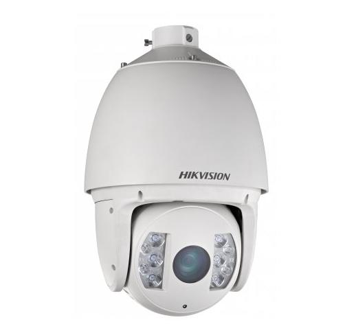 DS-2DF7232IX-AEL Уличная Скоростная поворотная IP-камера