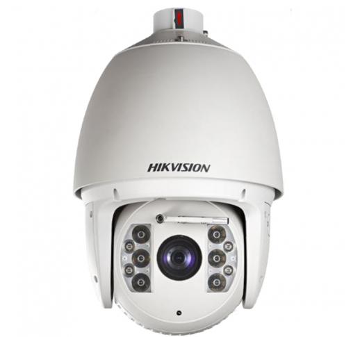 DS-2DF7225IX-AELW (T3) Уличная Скоростная поворотная IP-камера