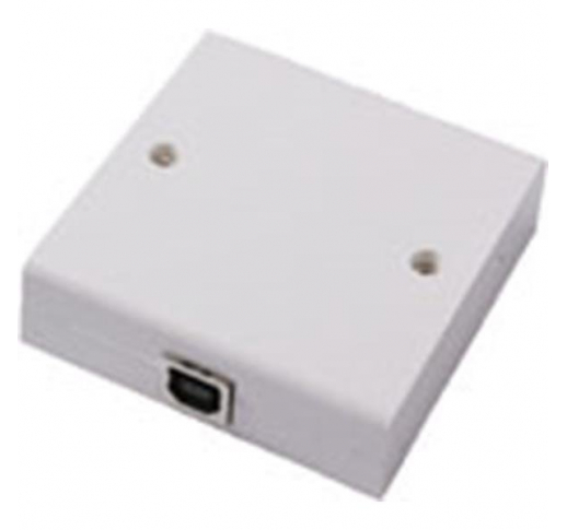 Z-397 (мод. USB)